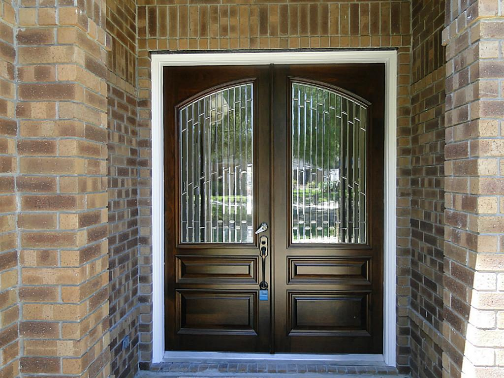 Exterior Double Entry Doors With Sidelights Dark Mahogany Entry Doors 1024x768 Wallpaper Teahub Io