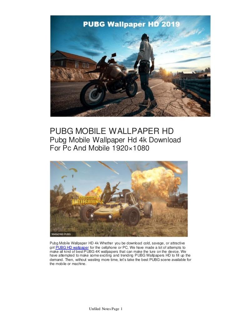 Playerunknown S Battlegrounds 768x994 Wallpaper Teahub Io