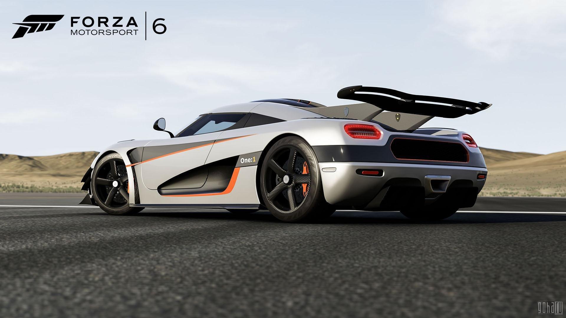 Free Download Forza Motorsport 6 Background Id Forza Motorsport 6 1920x1080 Wallpaper Teahub Io