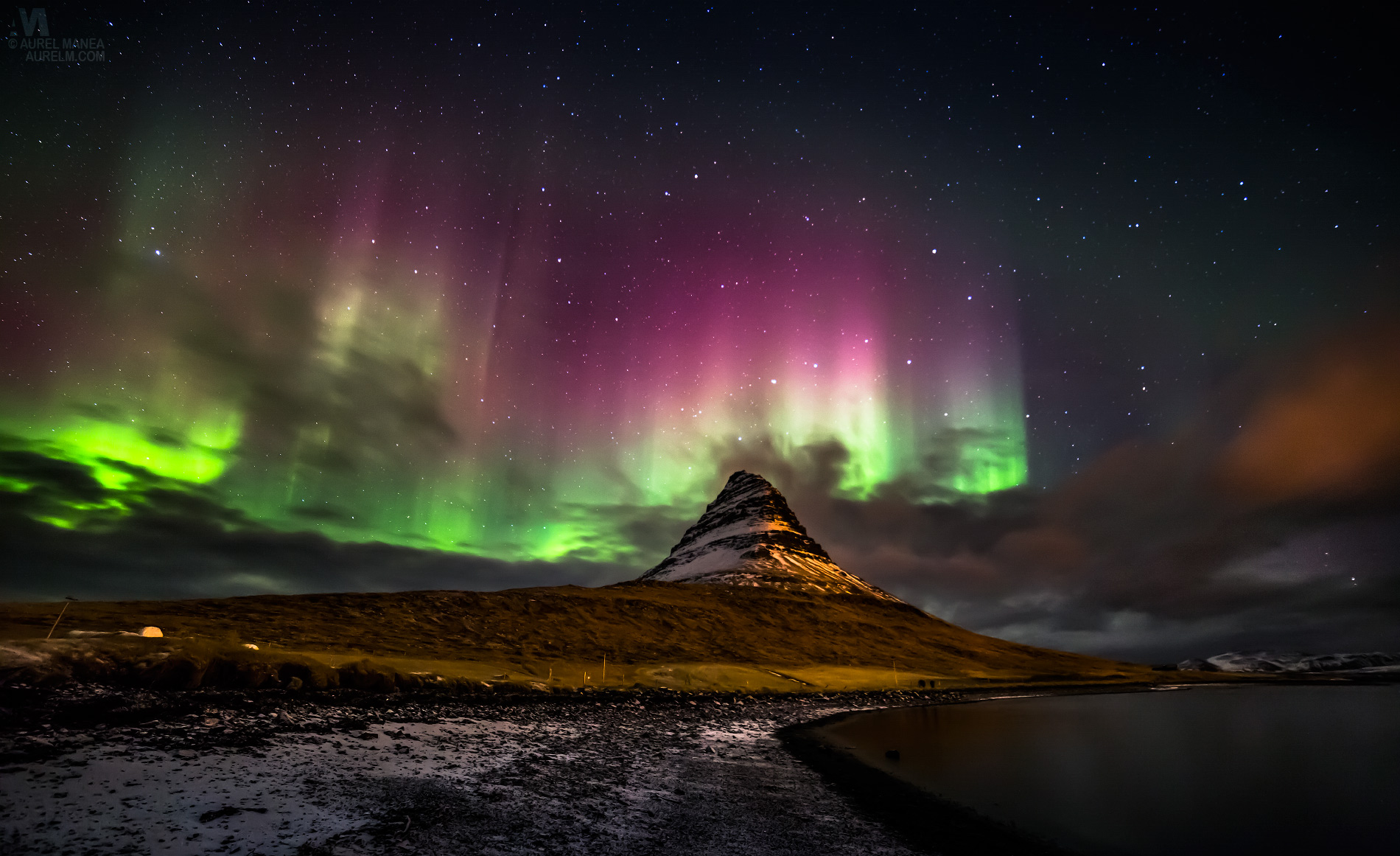 233 2333022 northern lights wallpapers full hd