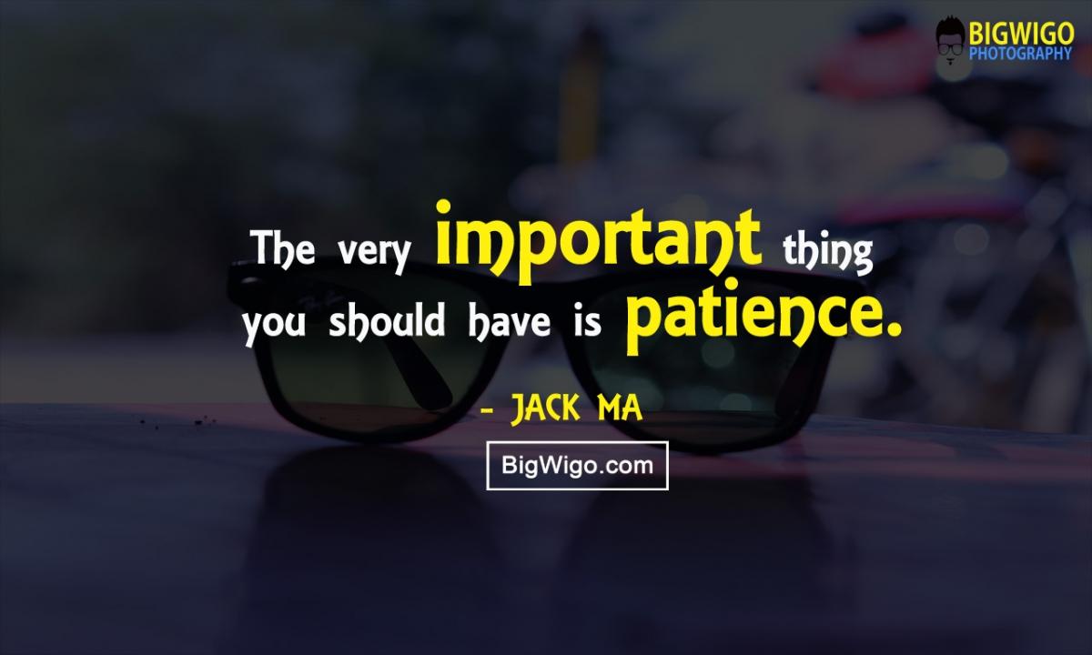 Life Quotes In Hindi - HD Wallpaper
