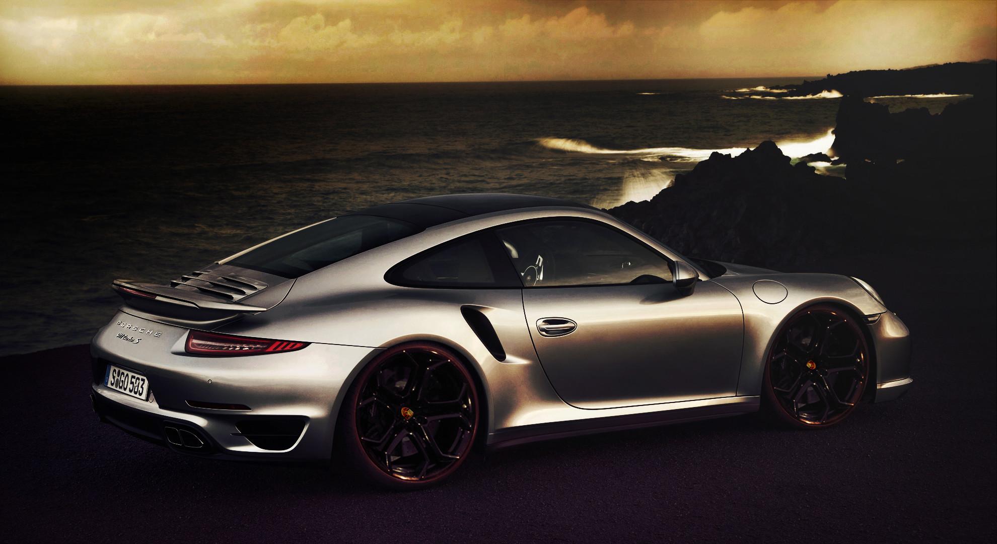 Porsche Wallpaper Martini Image Wheels Pinterest - Porsche Turbo S Wallpaper Hd - HD Wallpaper