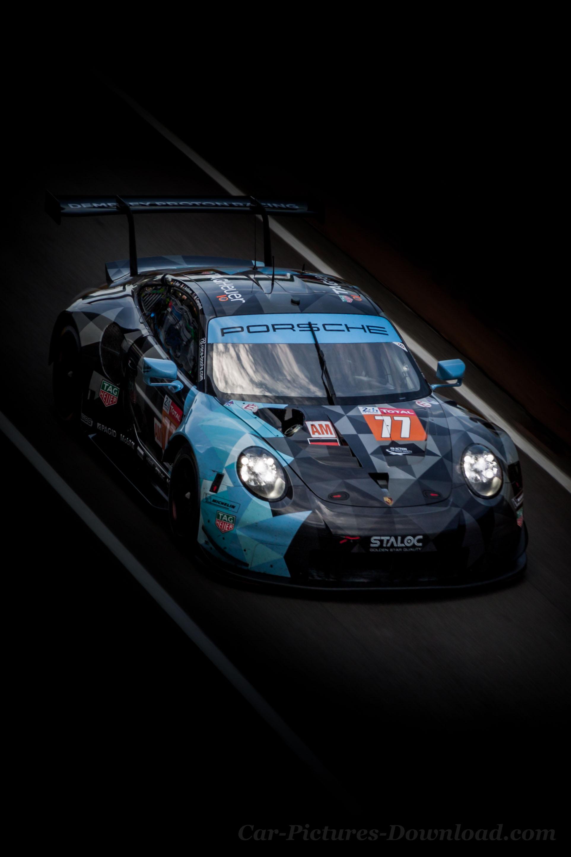 Porsche Racing Car Wallpaper Iphone 1925x2887 Wallpaper Teahub Io