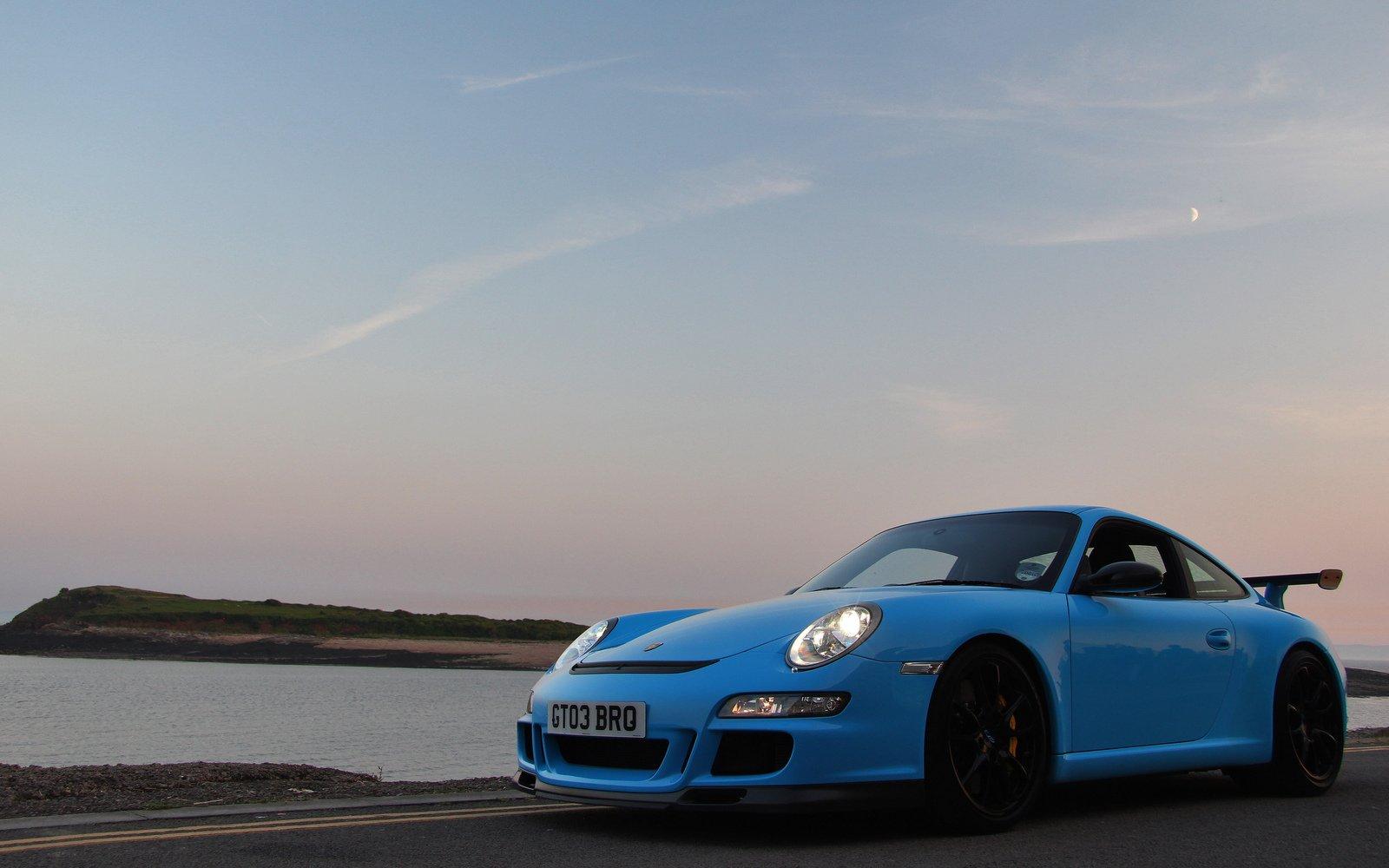 Porsche Gt3 Rs Wallpaper 1600x1000 Wallpaper Teahub Io