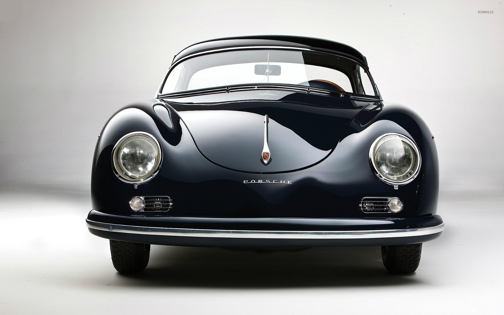 1920x1200, Porsche 356 Wallpapers - Porsche 356 - HD Wallpaper