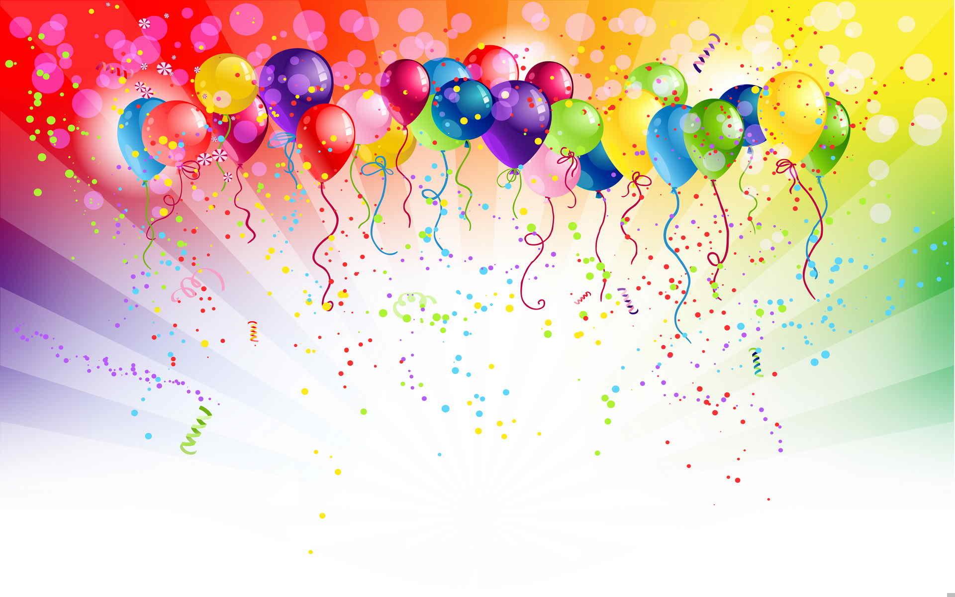 Birthday Card Backgrounds Birthday Card Backgrounds - High