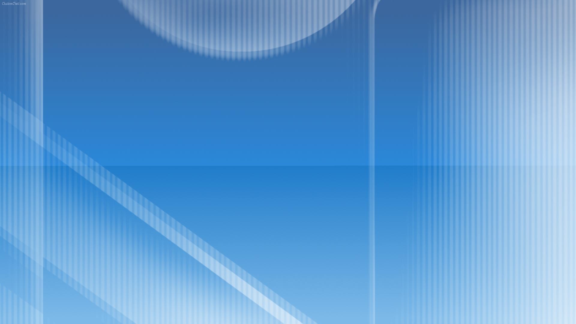 Background Images For Business Websites