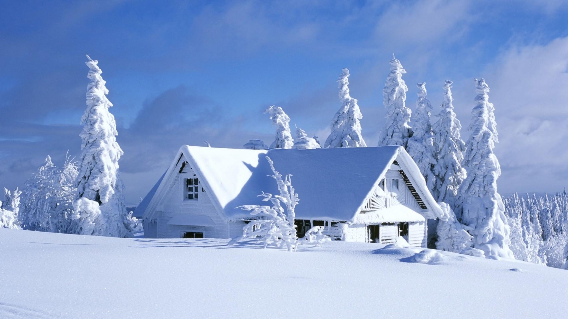 235 2358566 seasonal wallpaper for desktop background data src snow