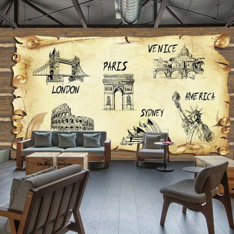 Fond Ecran Voiture De Sport 800x800 Wallpaper Teahub Io