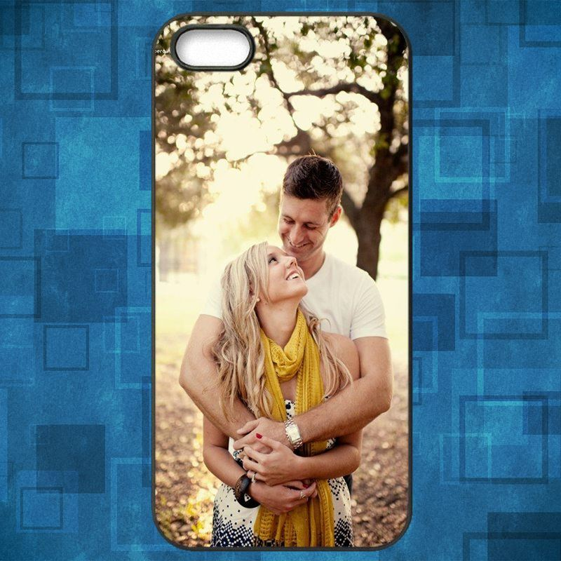 Hd Love Couple Wallpapers For Mobile - Full Hd Wallpaper For Mobile Love & Couple - HD Wallpaper