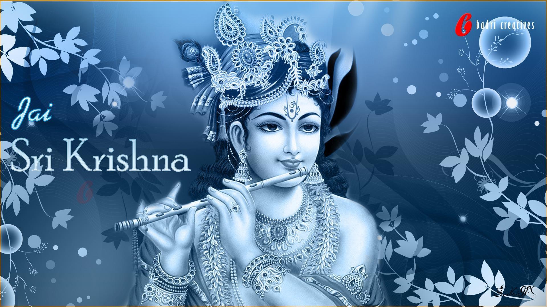 Download Wallpaper   Data-src /w/full/b/2/f/469651 - Lord Krishna Wallpaper Full Hd - HD Wallpaper