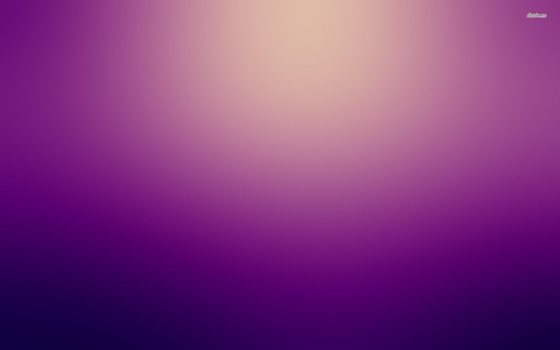 Purple Color Gradient A Purple Gradient Background Hd 1920x1200 Wallpaper Teahub Io
