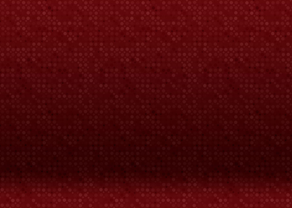 black maroon and gold background light maroon background hd 1024x728 wallpaper teahub io light maroon background hd