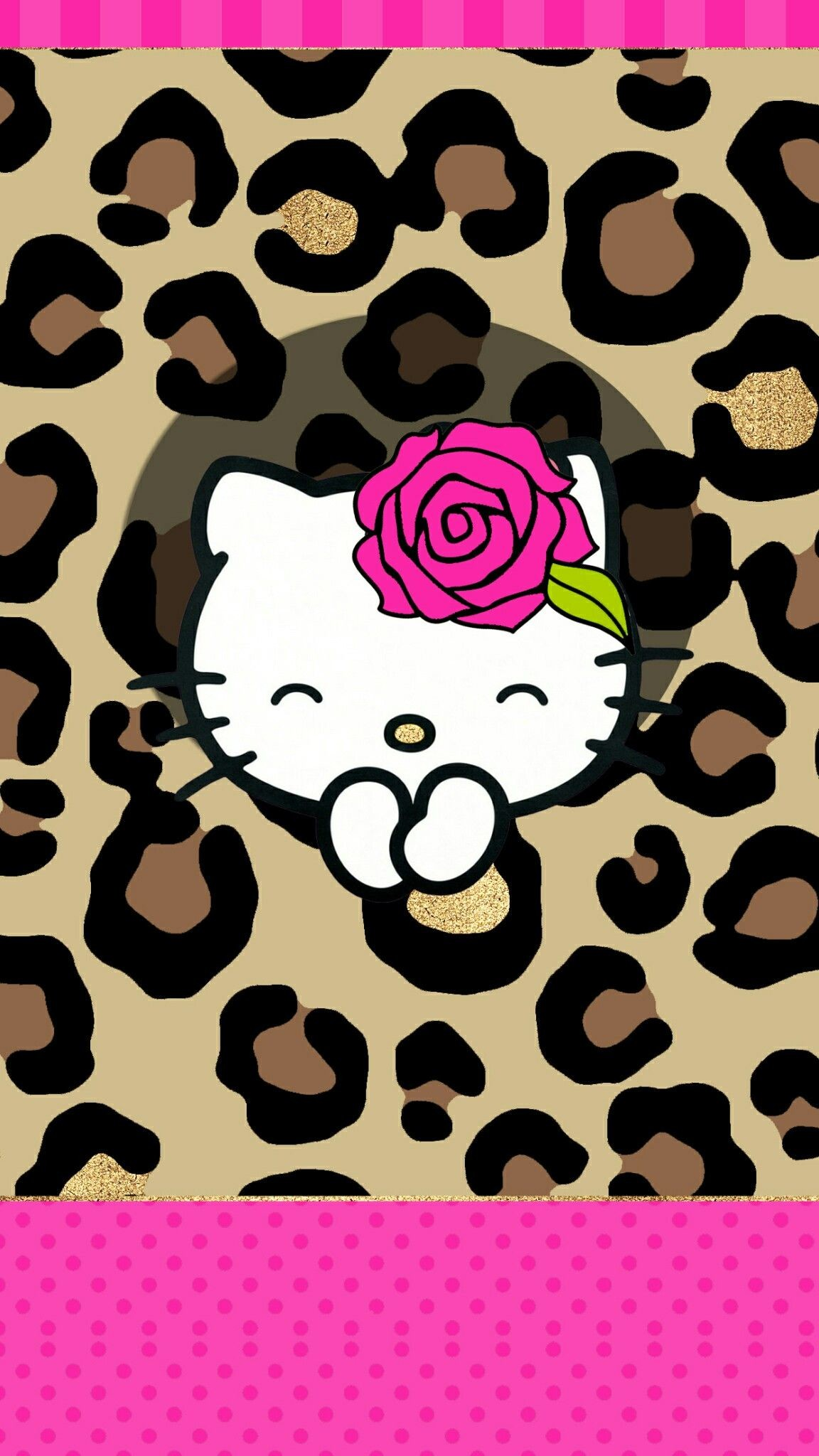 1152x2048 Hello Kitty Pictures Girly Pictures Wallpaper Home Screen Hello Kitty 1152x2048 Wallpaper Teahub Io