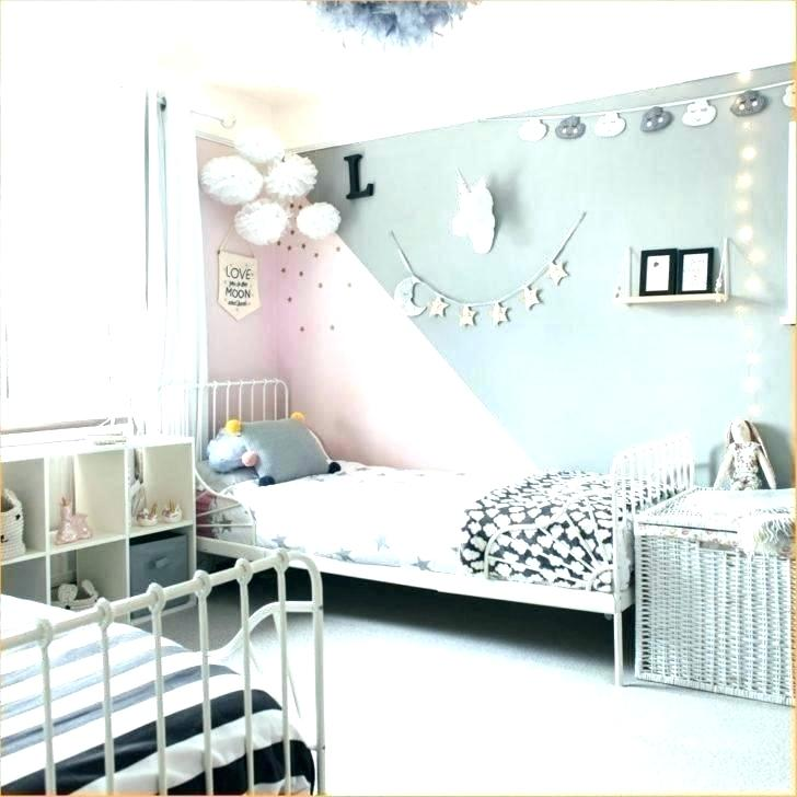 Modern Female Bedroom Ideas Tween Girl Room Design Girls Room Decor With Grey Walls 728x728 Wallpaper Teahub Io