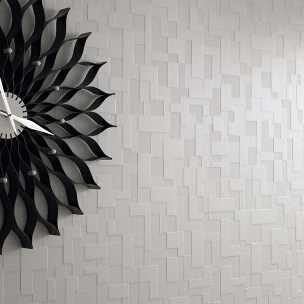 Awesome Modern Wallpaper Design Home Wall Bedroom Texture - Modern Wall Paper Design - HD Wallpaper