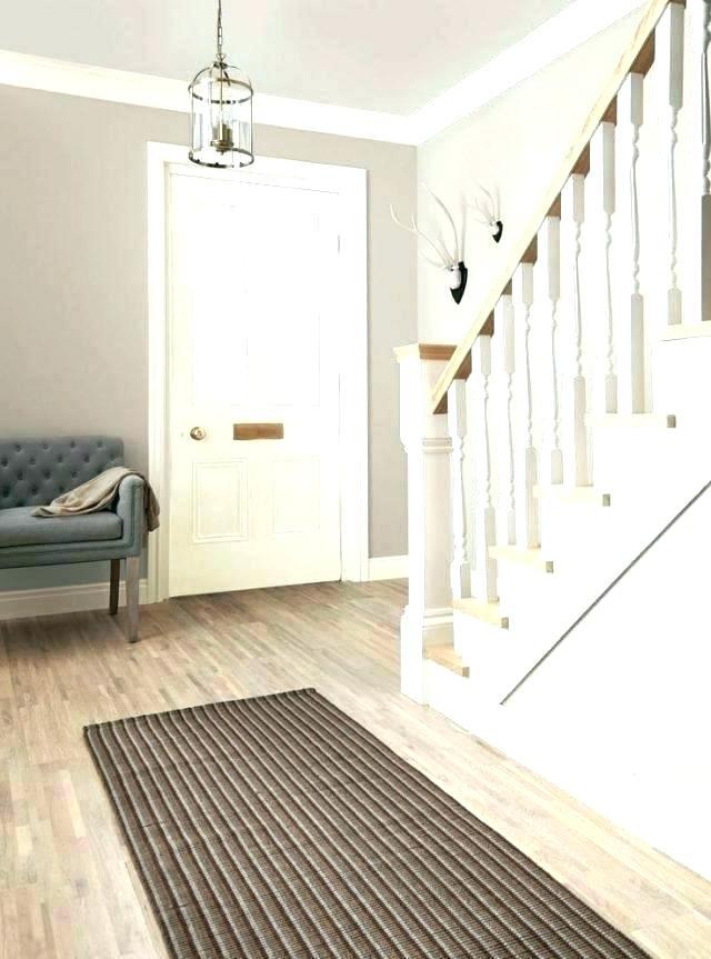 Ideas For Small Hallways And Stairs Paint Colors For Paint Color Ideas For Small Hallways 640x863 Wallpaper Teahub Io