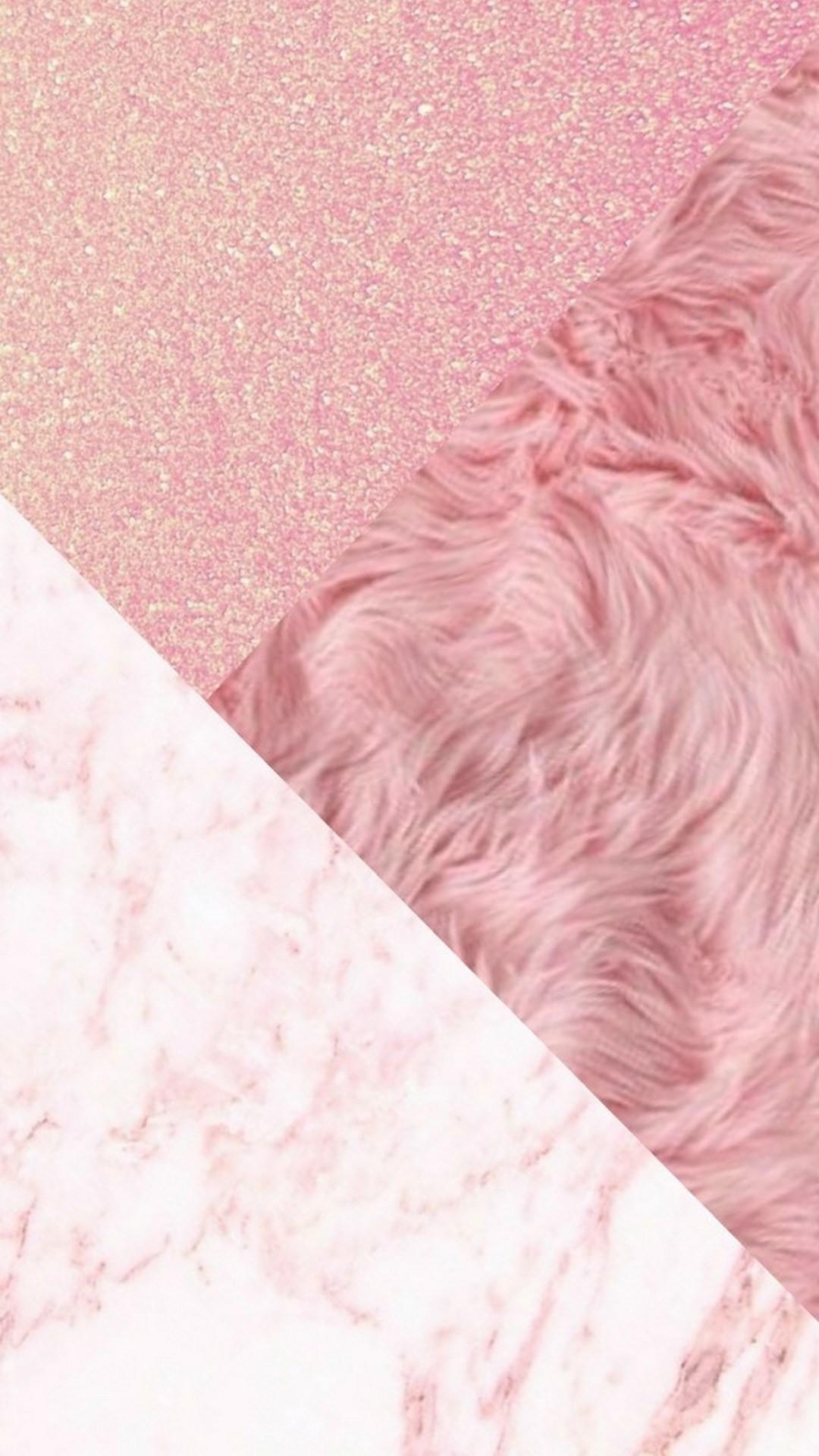 Rose Gold Glitter Phone Wallpaper Hd Wallpaper Iphone - Rose Gold Wallpaper Iphone - HD Wallpaper