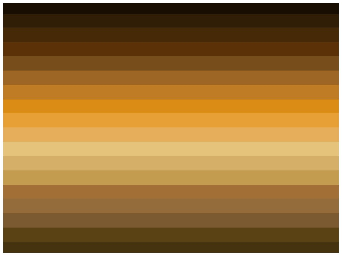 Green And Black Color Palette 13 Hd Wallpaper - Brown Earth Color Palette - HD Wallpaper