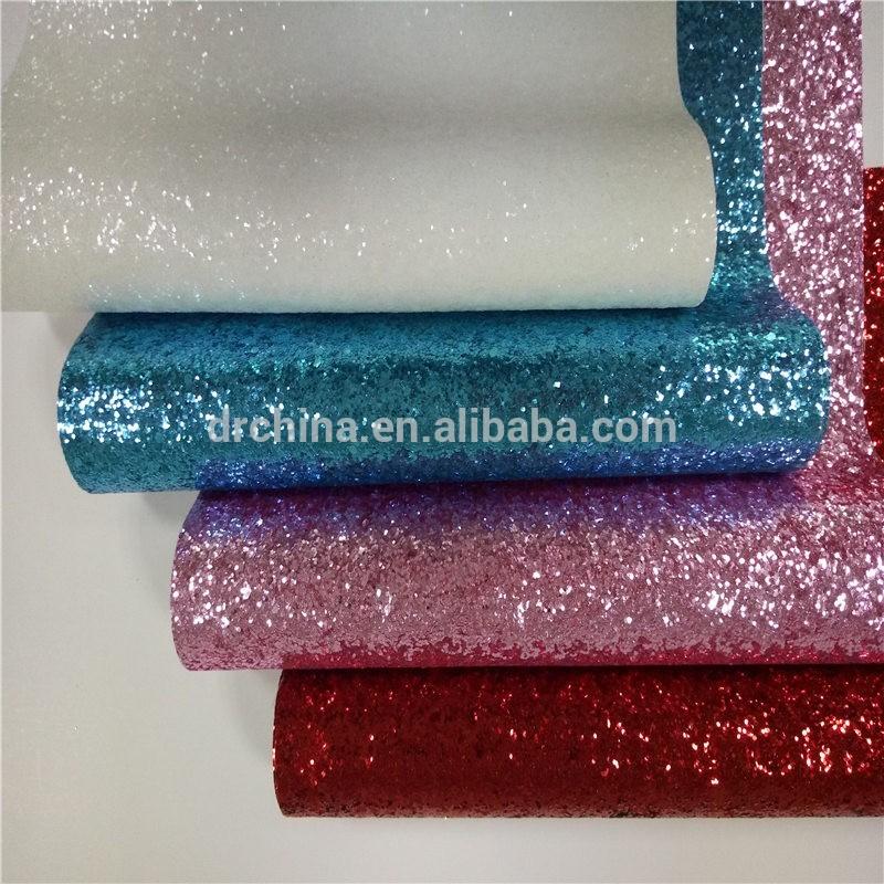 Hot Sale Natural Light Color Hd Color Wallpaper - Velvet - HD Wallpaper