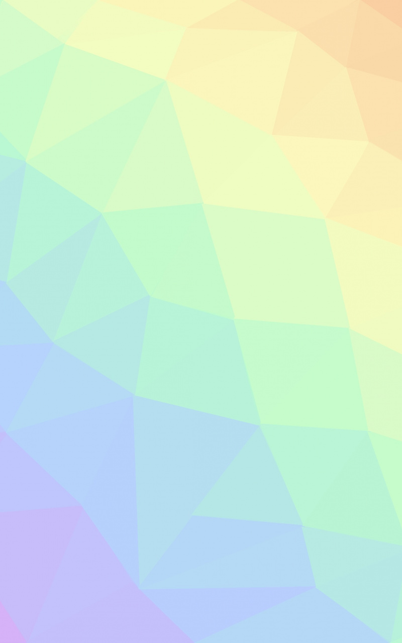 Light Colors, Geometric, Pattern, Abstract, Wallpaper - Mobile Wallpaper Hd Light Colour - HD Wallpaper