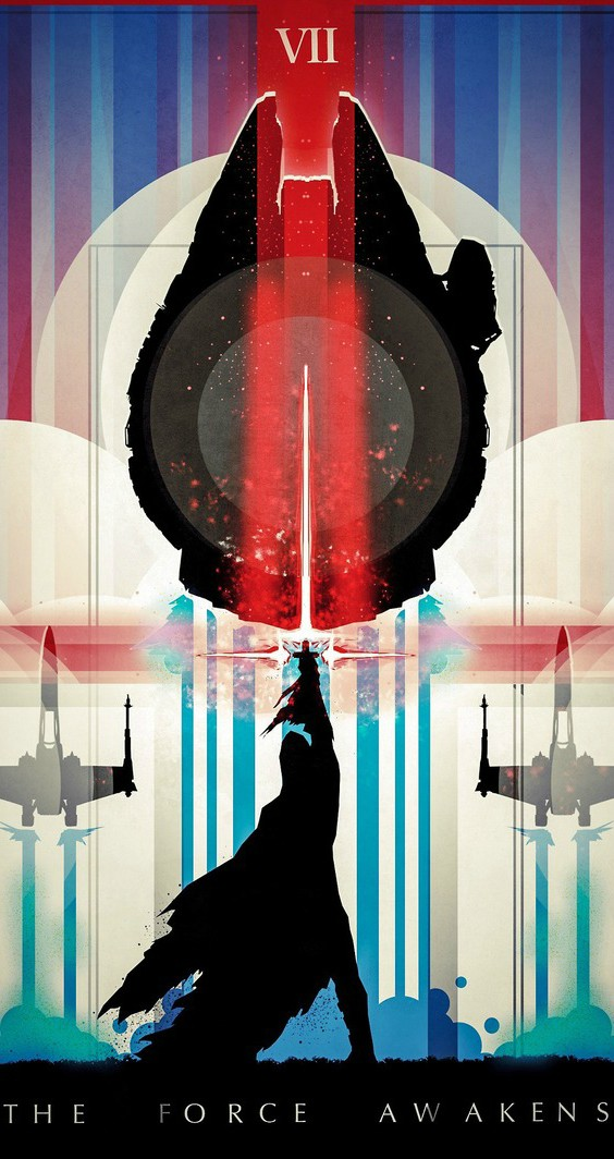Star Wars Wallpaper Cell Phone 564x1064 Wallpaper Teahub Io