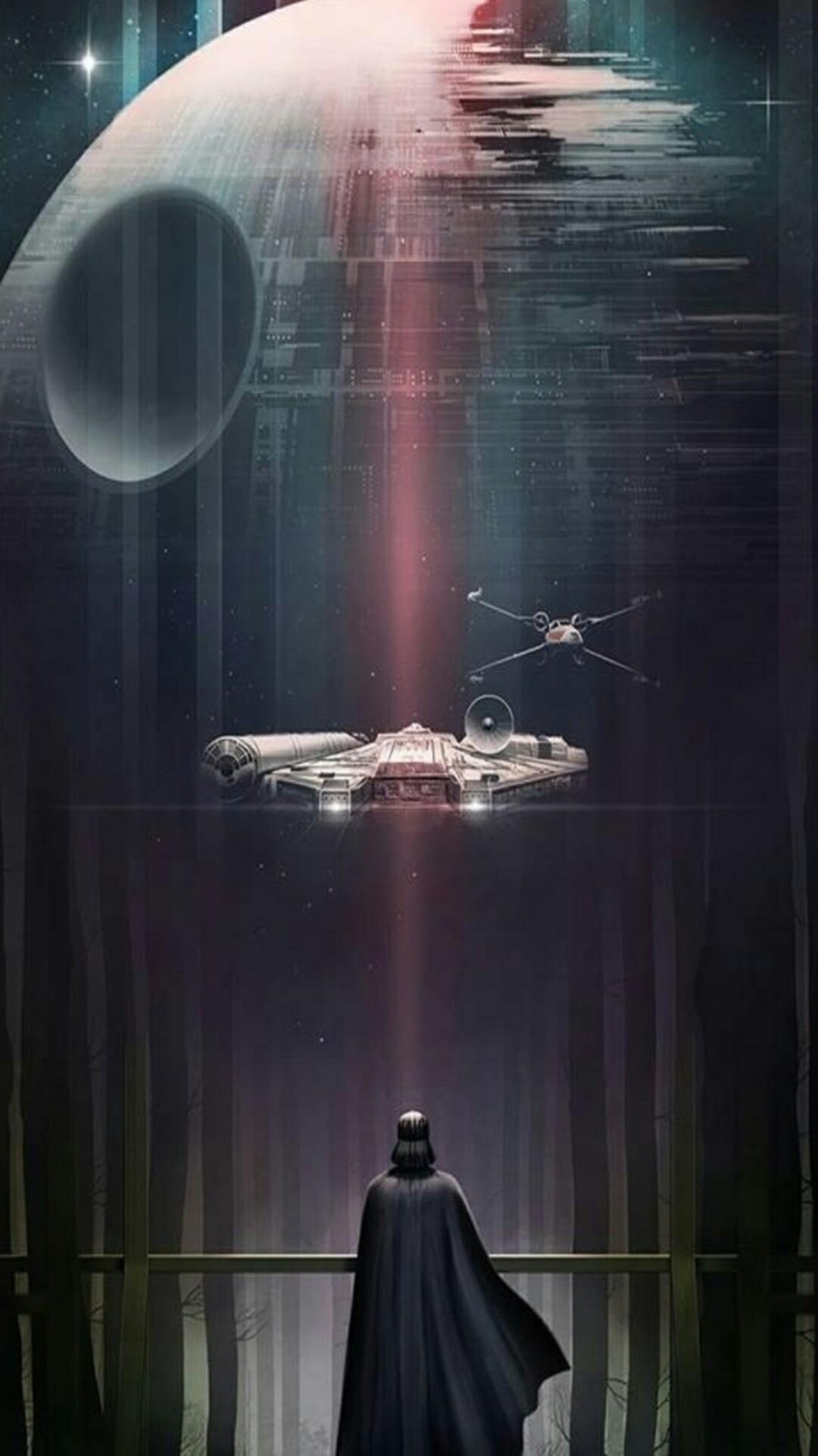 1080x1920 Star Wars Wallpaper Data Id 124173 Data Star Wars Wallpaper Phone 1080x1920 Wallpaper Teahub Io