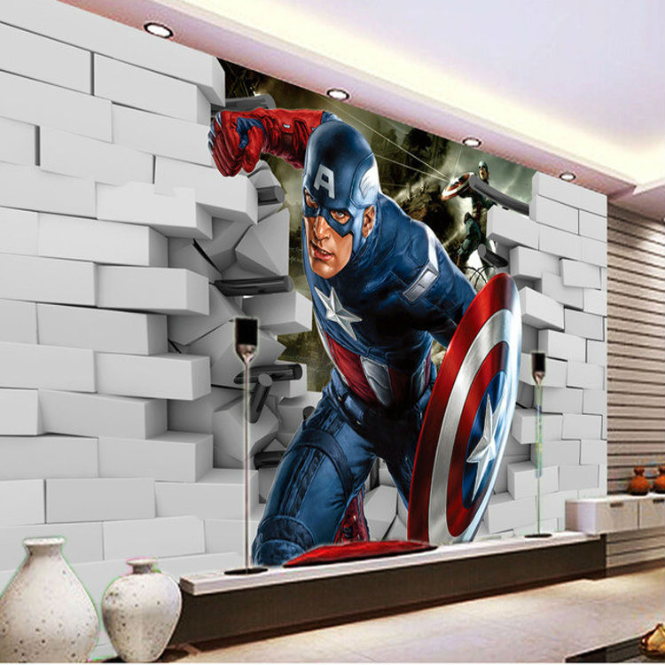 Cool Wallpapers For Boys Room 750x750 Wallpaper Teahub Io