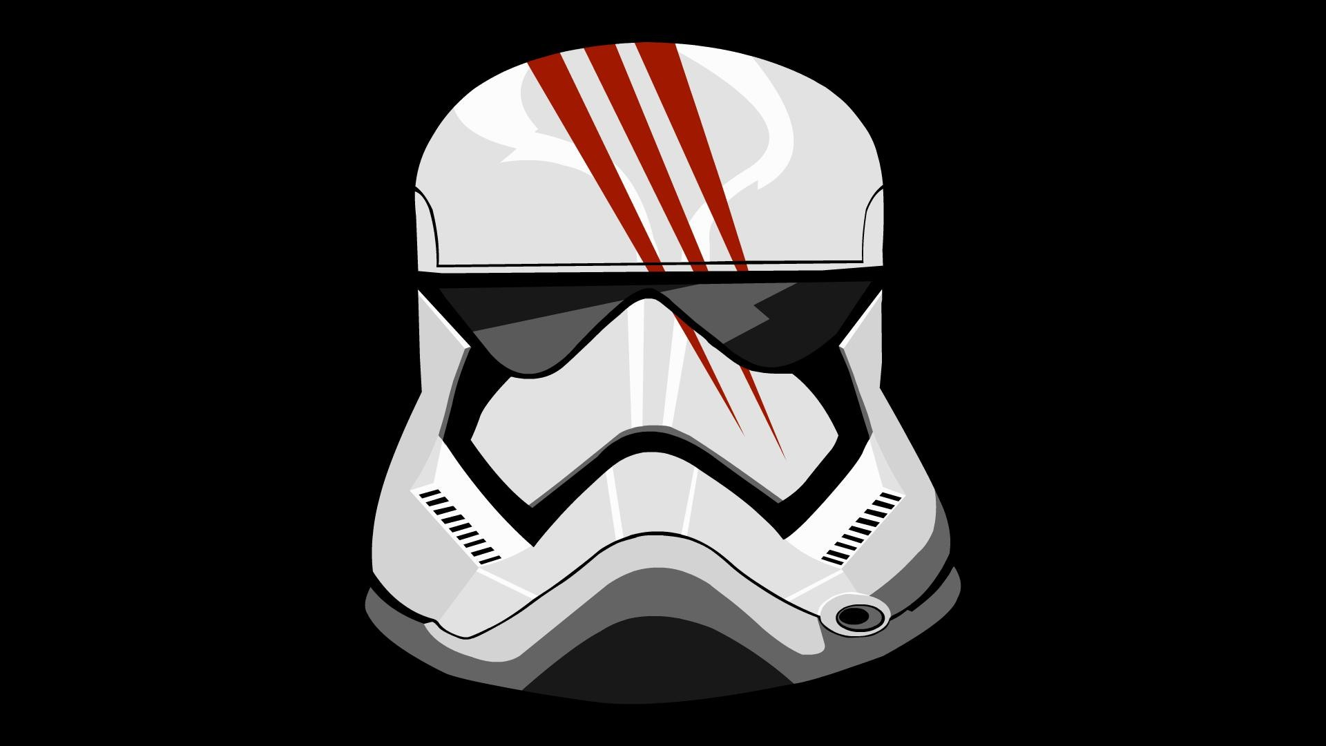 Wiki Stormtrooper Wallpaper Hd Free Download Pic Finn Star Wars 1920x1080 Wallpaper Teahub Io