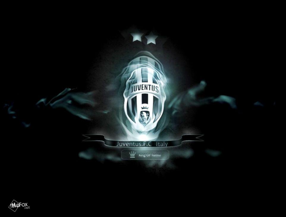 Wallpaper Logo Design Juventus Fc Oijoi Pinterest Juventus Juventus Turin Wallpaper Hd 962x729 Wallpaper Teahub Io