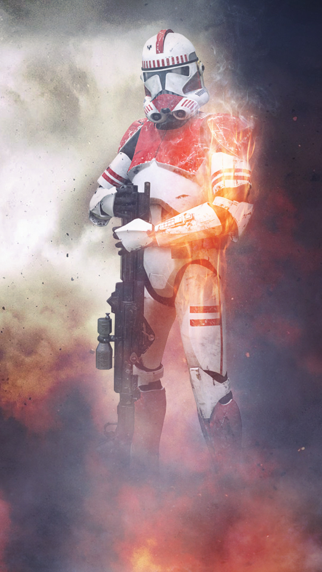 24 245301 battlefront 1 clone trooper data src clone wars