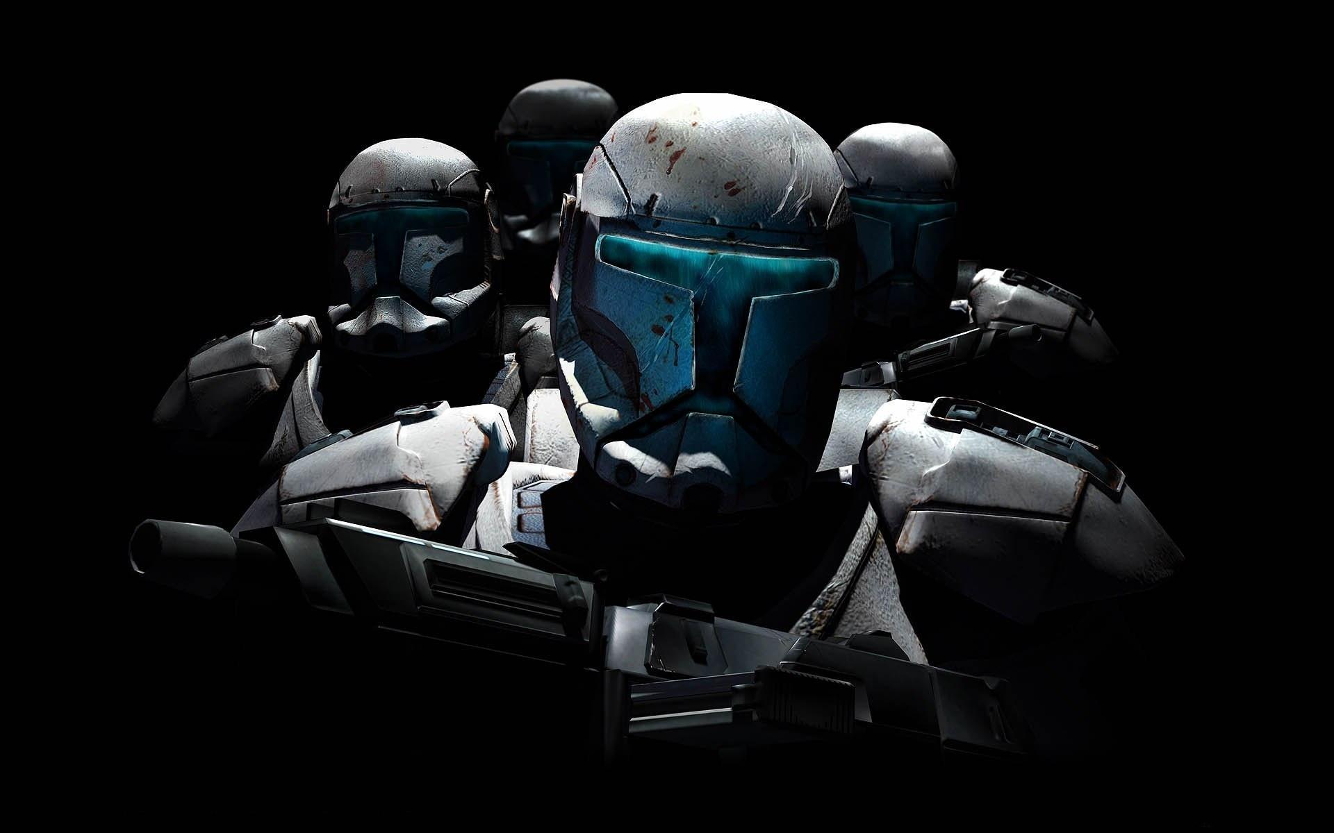 24 248064 hd star wars stormtroopers wallpaper cool starwars backgrounds