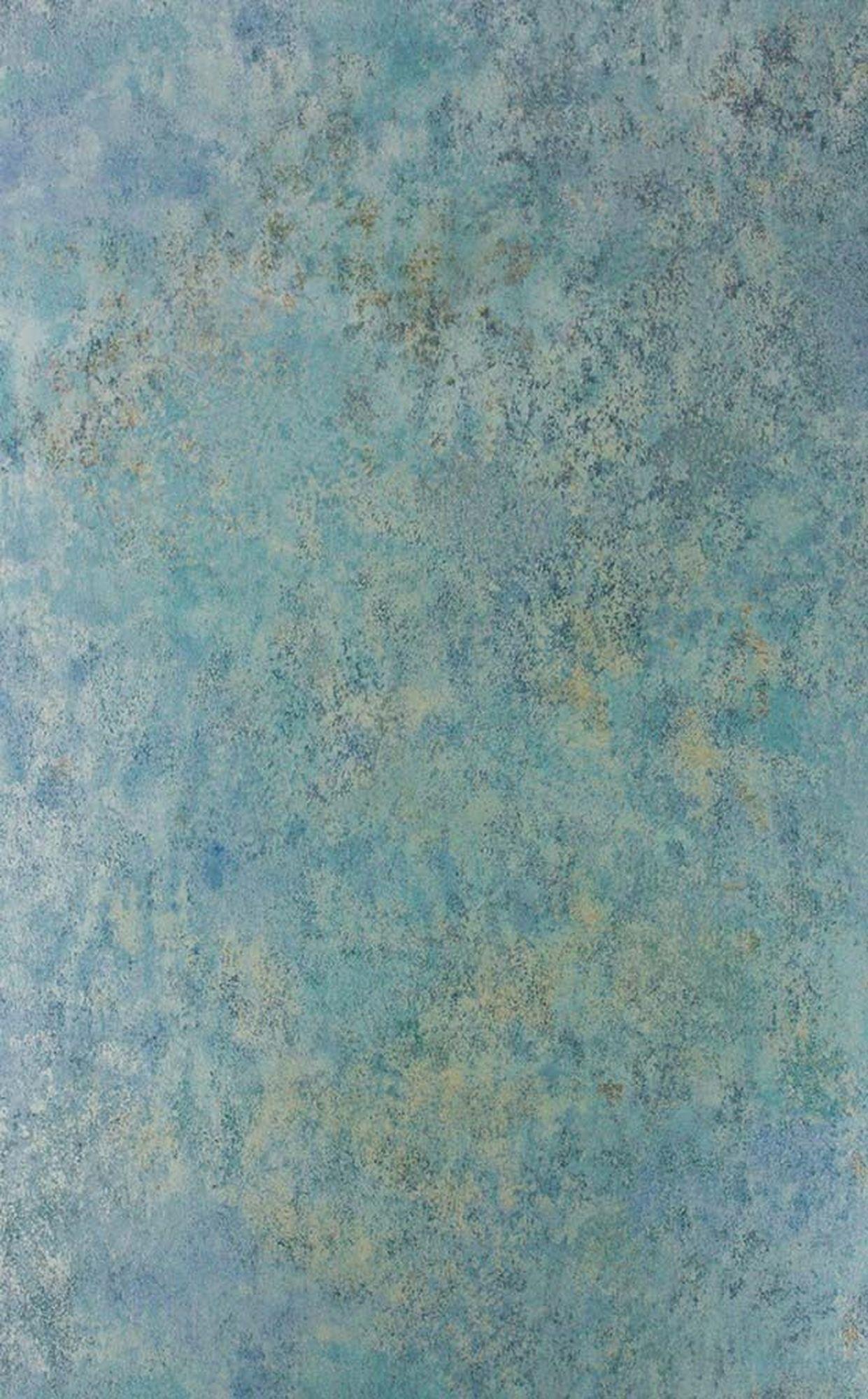 Osborne And Little Enchanted Gardens Fresco - HD Wallpaper