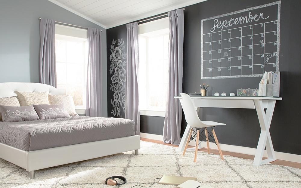 Bedroom Paint Accent Wall Ideas 1000x625 Wallpaper Teahub Io