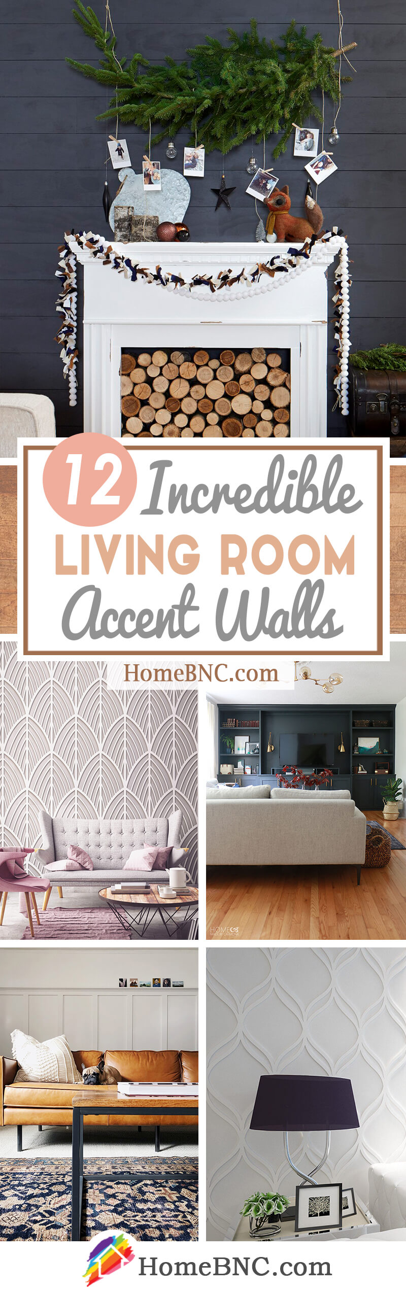 Living Room Accent Wall Design Ideas Living Room Accent Wall Ideas Wood 800x2546 Wallpaper Teahub Io