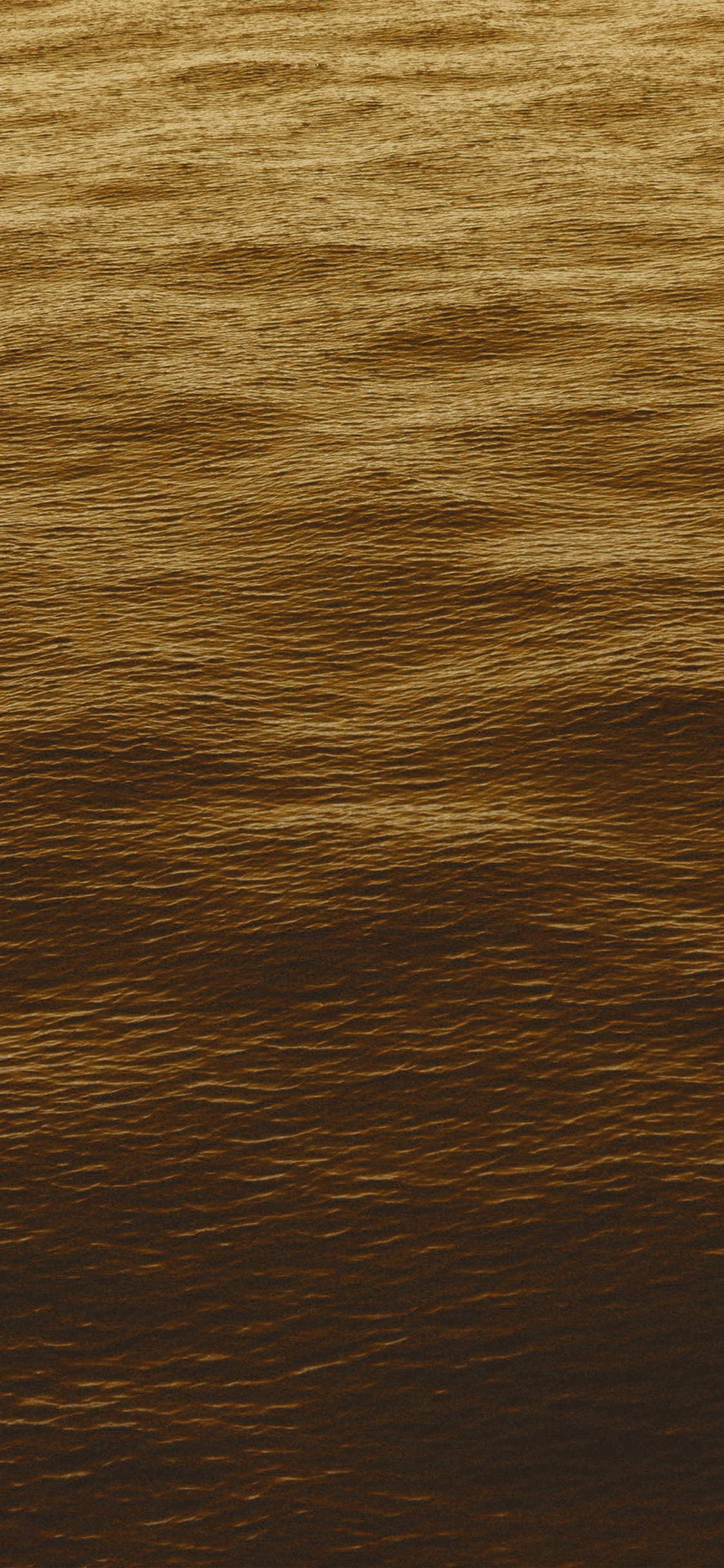 Iphone 11 Pro Gold 1125x2436 Wallpaper Teahub Io