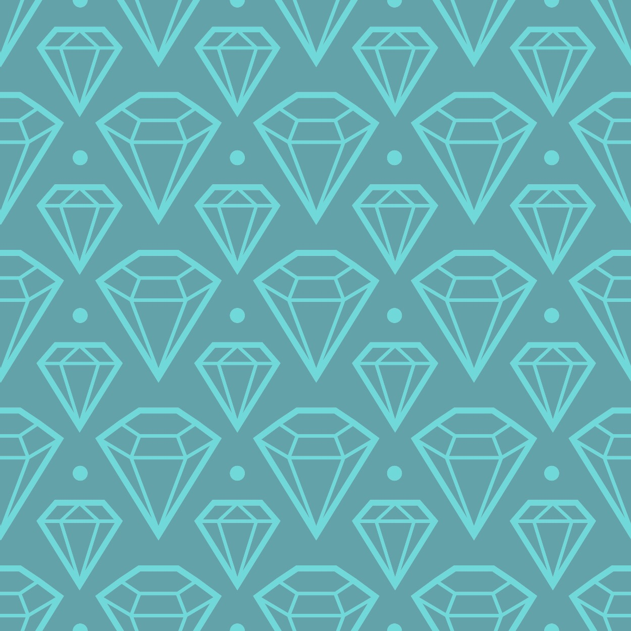 Background Wallpaper Diamond Blue Iphone Shapes Pattern 1250x1250 Wallpaper Teahub Io