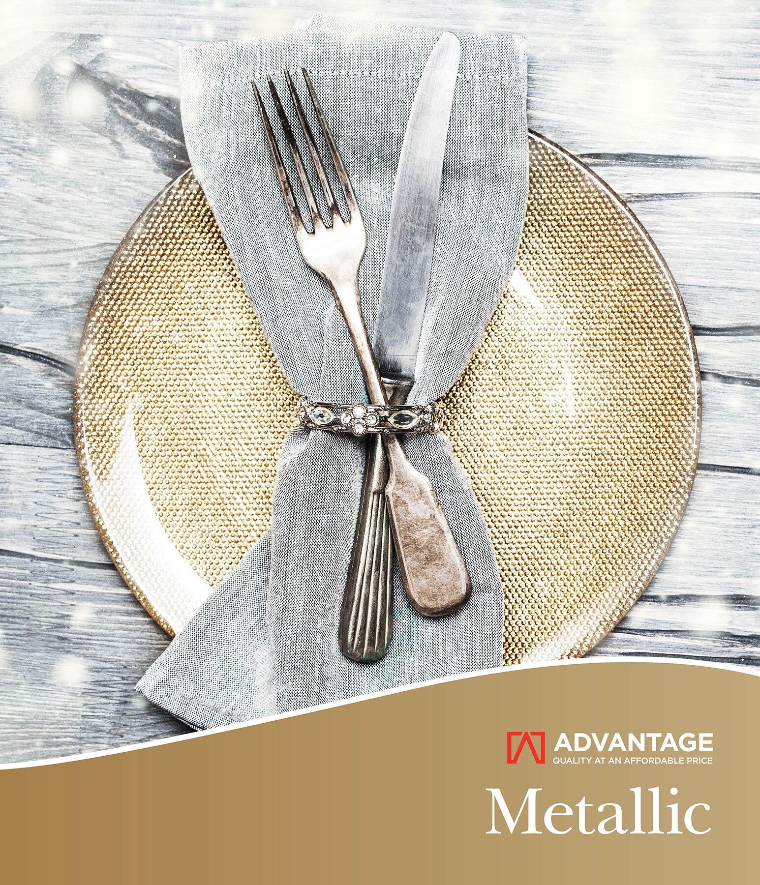 Metallic Color - HD Wallpaper