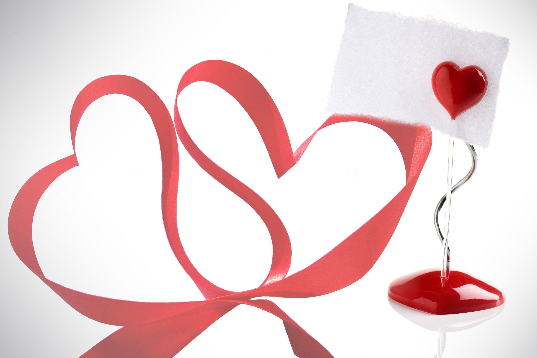 Wallpapers For > Love Letter Wallpaper   Data-src - Download V Love S Wallpaper Hd - HD Wallpaper
