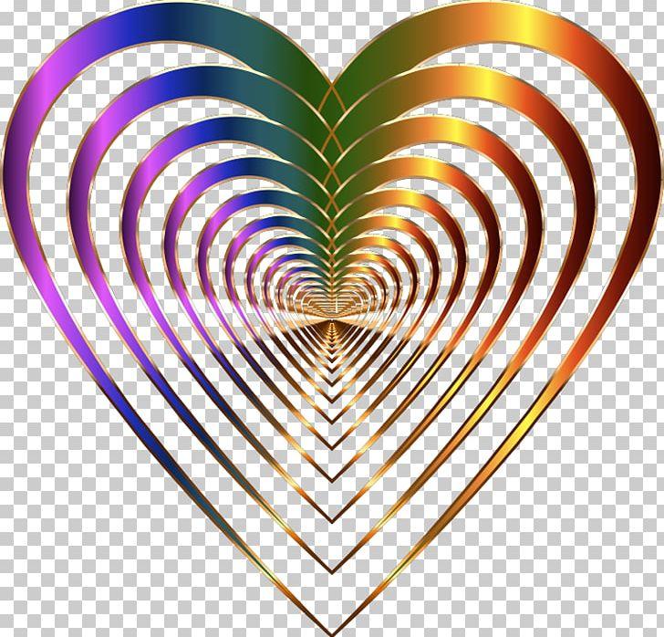 Heart Love Letter Romance Png, Clipart, Circle, Computer - Love Heart Emoji Png - HD Wallpaper