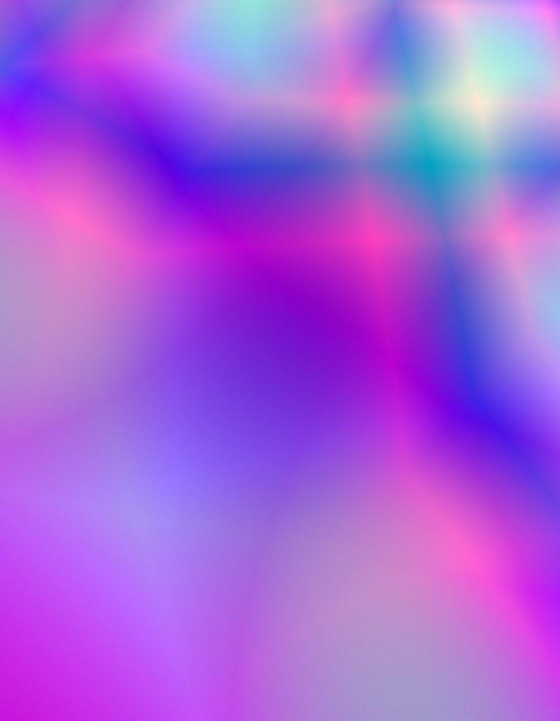 Neon Phone - HD Wallpaper