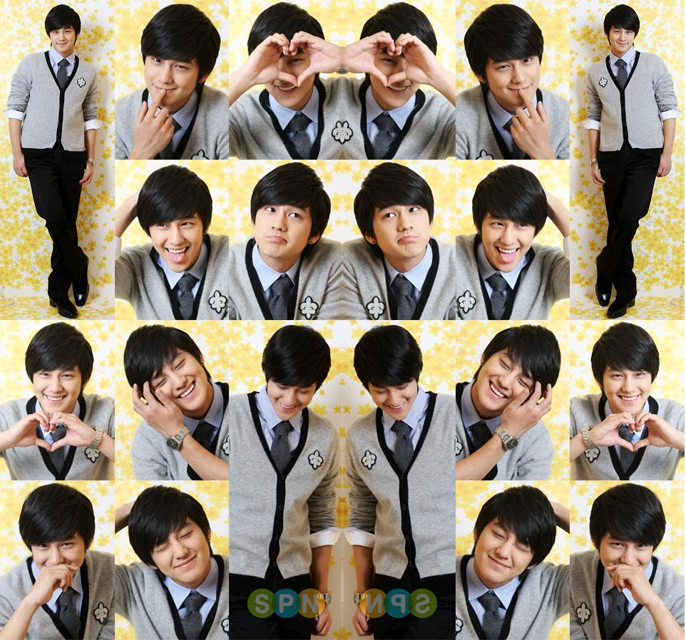 Kim Bum Height Photo Kim Bum From Boys Over Flowers 962x898 Wallpaper Teahub Io