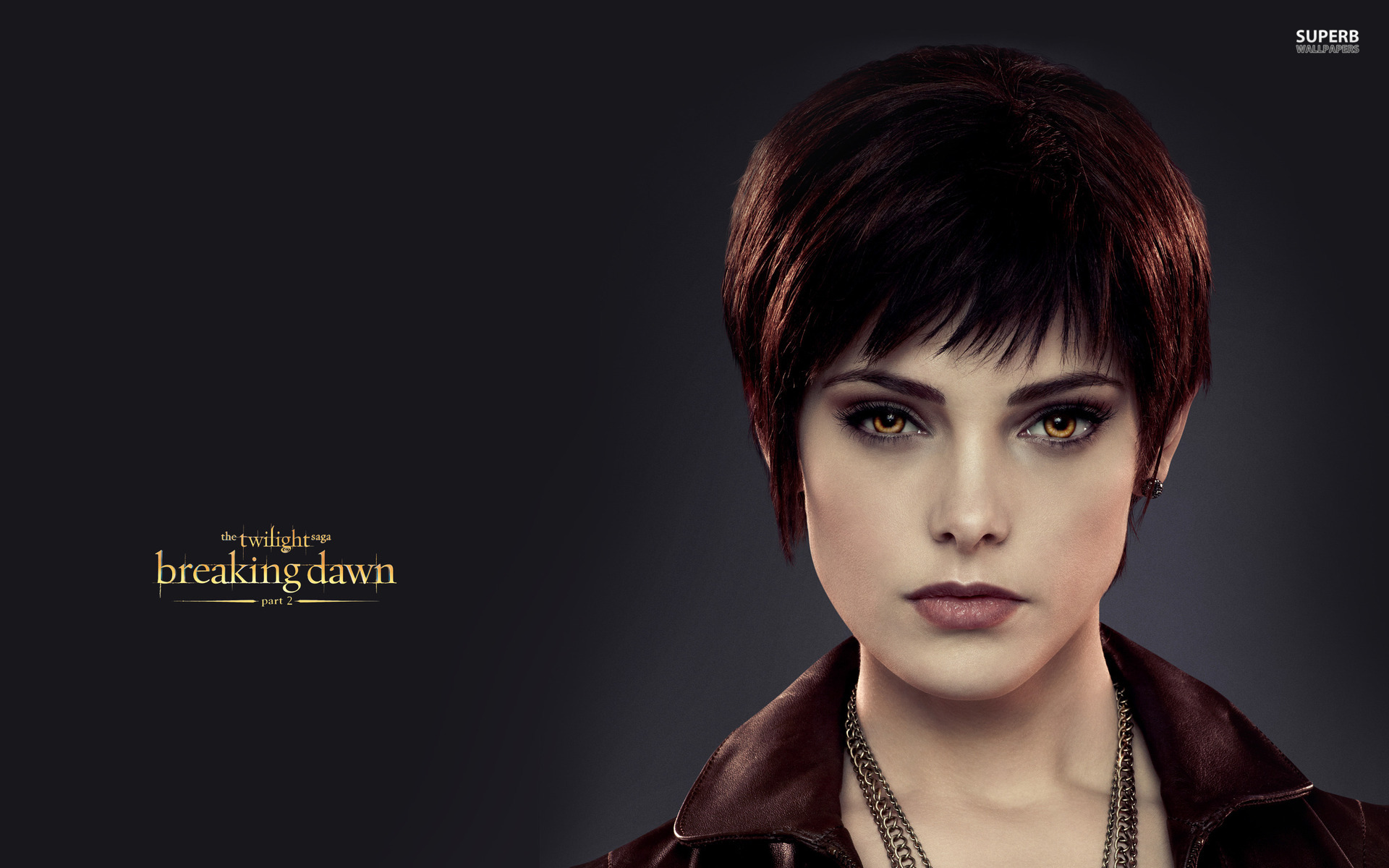 Twilight Saga Breaking Dawn Part N Iphone Wallpapers - Twilight Saga: Breaking Dawn - Part 2 (2012) - HD Wallpaper