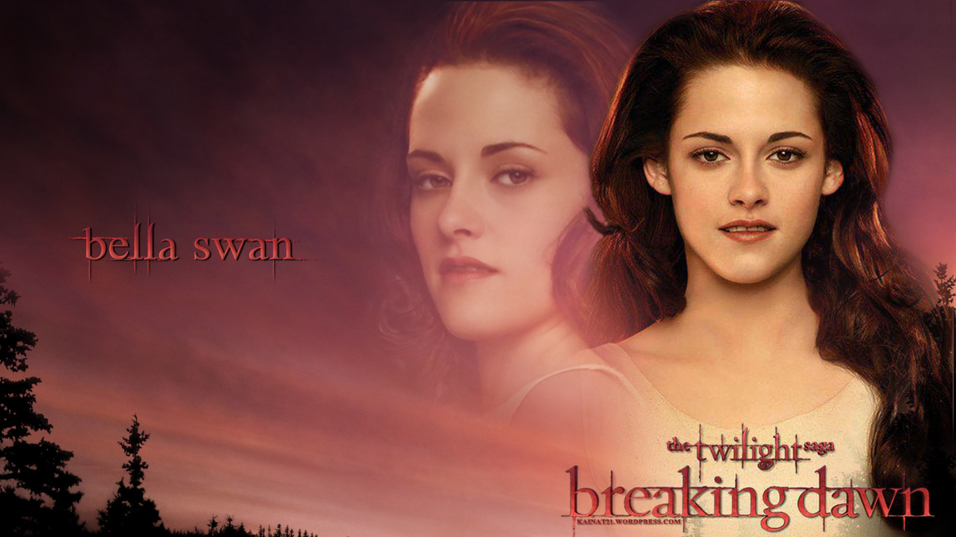 Twilight Series Images Breaking Dawn Part 1&2 Wallpaper - Twilight Wallpaper Breaking Dawn Part 1 - HD Wallpaper