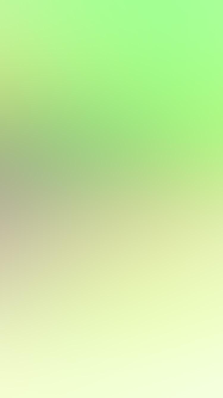 Com Apple Iphone7 Iphone7plus Wallpaper Sj15 Yellow - Green Cute Wallpaper Iphone - HD Wallpaper