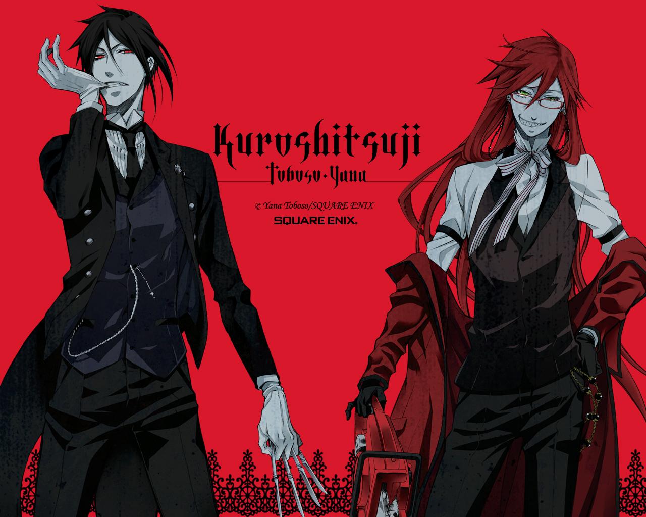 244 2449912 black butler kuroshitsuji anime manga gender analysis sebastian