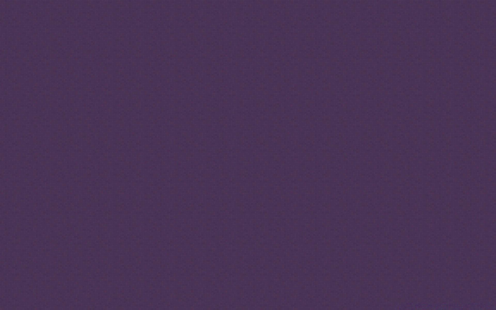 Texture Abstract Art Sky Blur Bird Graphic Wallpaper - Colorfulness - HD Wallpaper