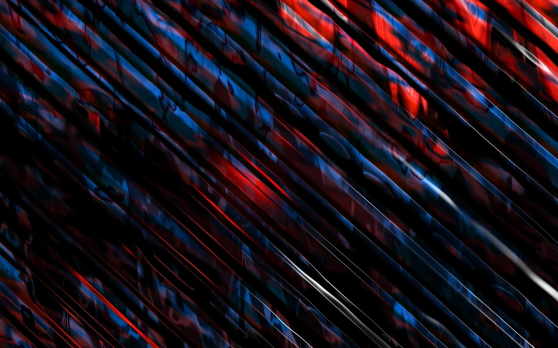 Abstract Dark Wallpaper Iphone - HD Wallpaper