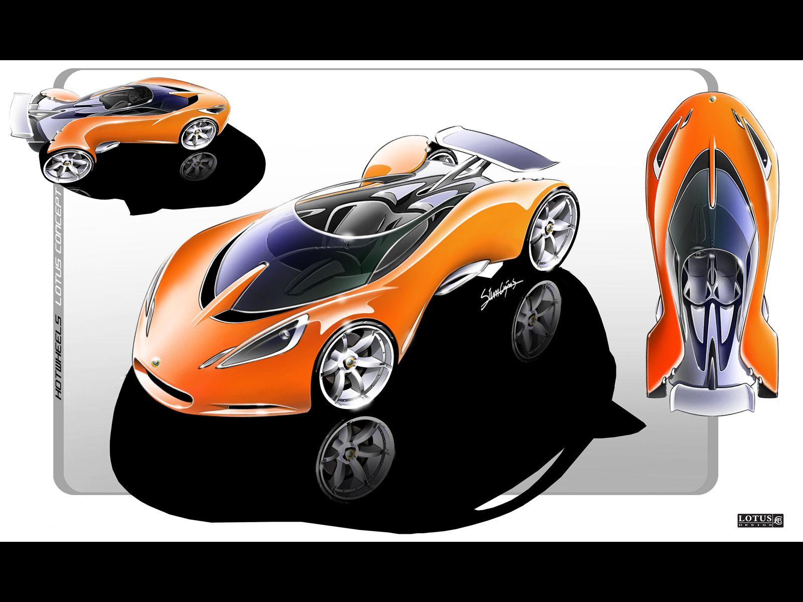 Hot Wheels Exotics Cars 1600x1200 Wallpaper Teahub Io