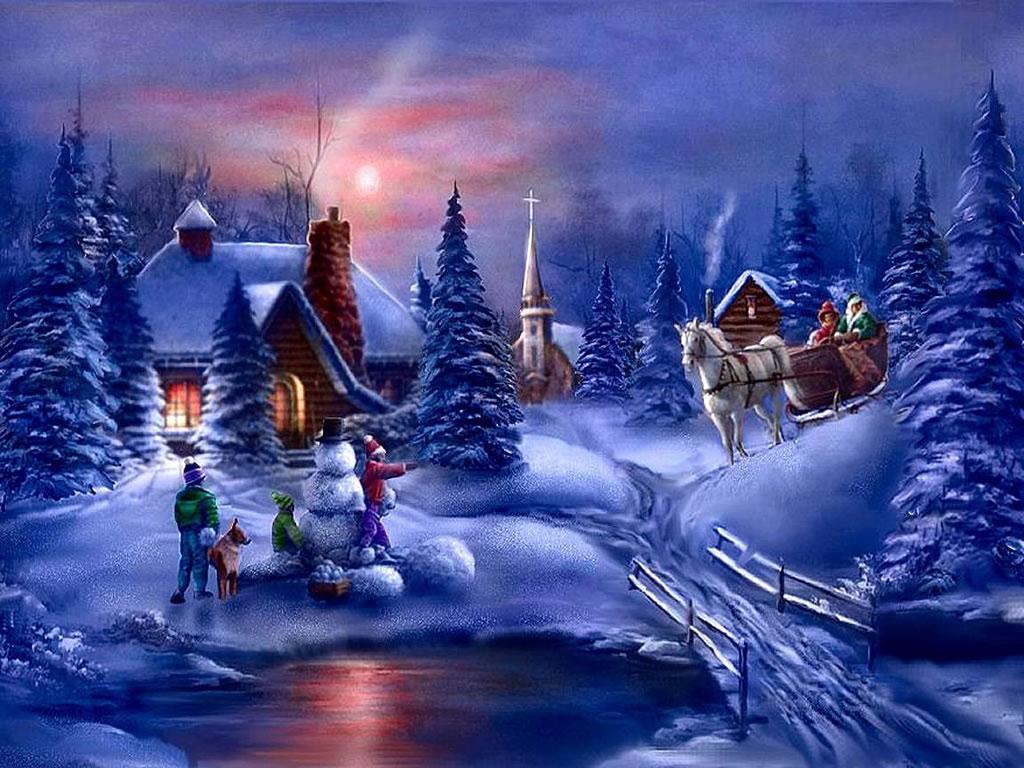 Desktop bilder weihnachten kostenlos